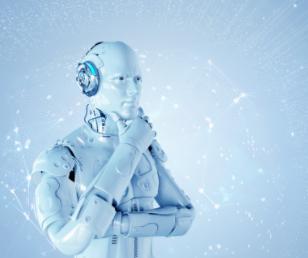 人工智能应用领域再度扩大,推动新材料行业发展