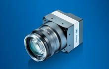 堡盟3D相机在钢构件切割视觉引导中的应用