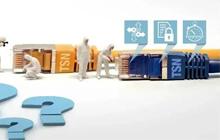 【快问快答】TSN 助力 IIoT 和工业 4.0 不可不知的五件事