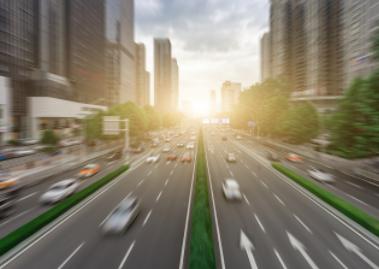 国务院安委办印发紧急通知 要求彻底排查城市轨道交通领域重大风险隐患