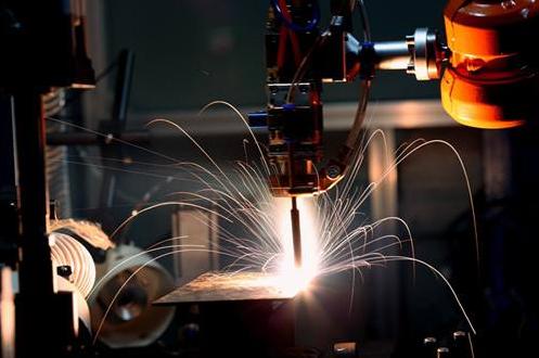 制造业保持扩张态势 小型企业景气度回升