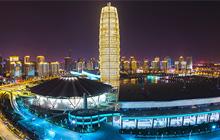 预告|研控邀您相约第17届郑州工博会