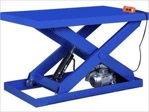 钢性链 椿本Zip Chain传动装置,TSUBAKI升降机