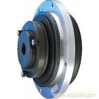 椿本扭矩过载保护器 扭矩限制器,高潼V型导轨齿条