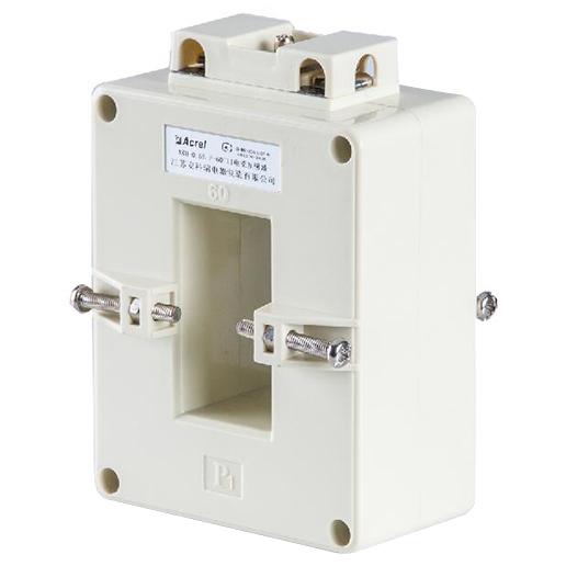 安科瑞AKH-0.66P-8011保护型电流互感器