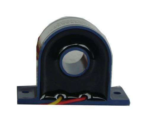 安科瑞AKH-0.66 W-7高精度低压电流互感器