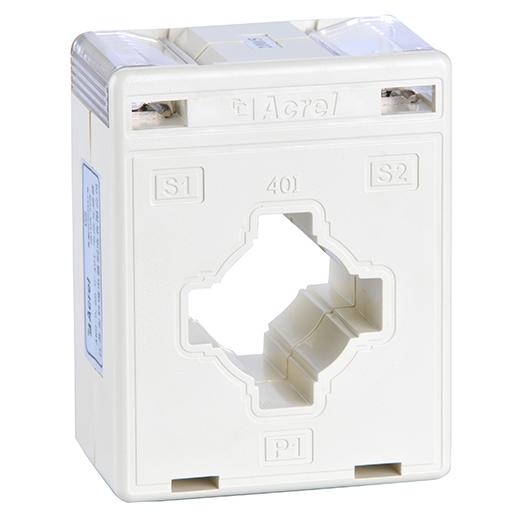 安科瑞AKH-0.66/I301测量型低压电流互感器