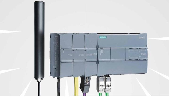西门子S7-1200PLC 参数型号及说明