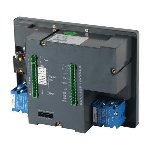 安科瑞ASD200-T-H-WH2-C开关柜综合测控装置