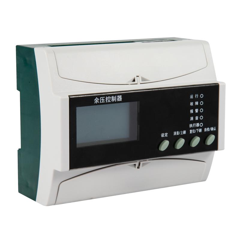 安科瑞ARPM-C余压监控装置