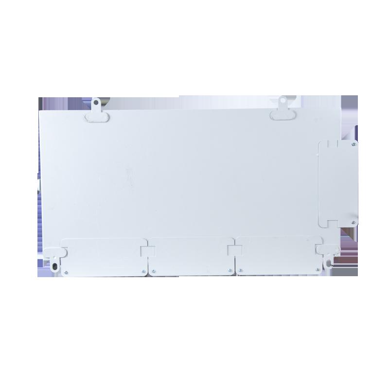 安科瑞ADF300L多用户计量箱