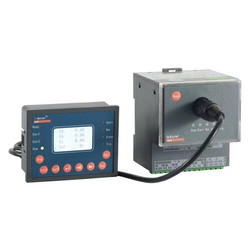 安科瑞ARD2-1/**低压电动机保护器