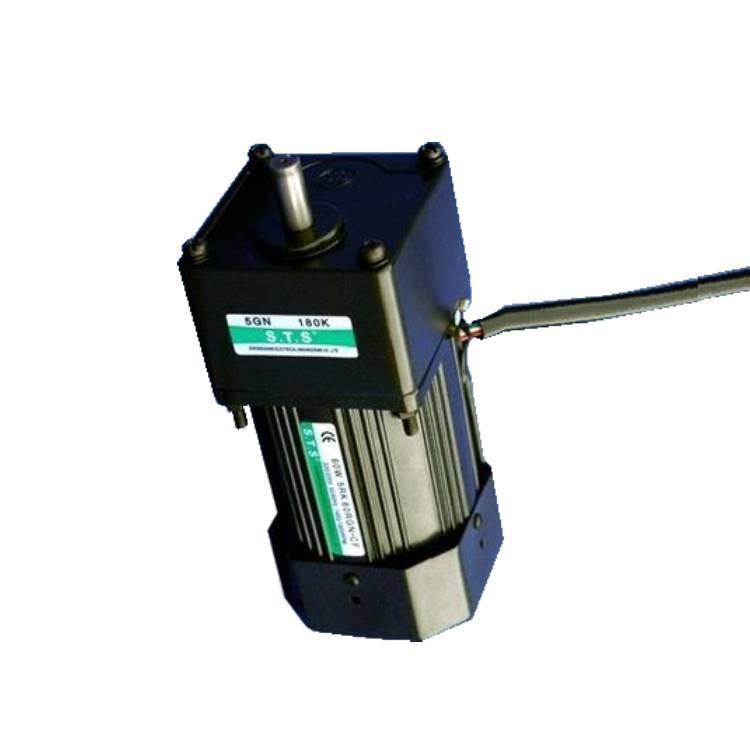 成钢可逆定速电机5RK60GN-AF性价高