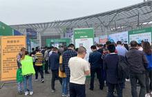 【东佑达】东佑达与您相约2021重庆立嘉国际智能装备展览会
