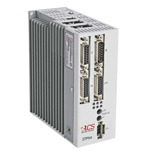 ACS运动控制 IDMsa 单轴 EtherCAT DS402 智能驱动器