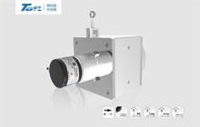 【托菲】托菲传感器新产品推荐 LDF130系列拉线编码器,精准、耐用的线性位置反馈技术