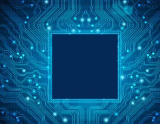 什么是生物芯片?生物芯片的发展现状如何?