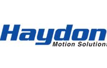 【海顿直线电机】AMETEK Haydon Kerk Pittman宣布产能扩充计划