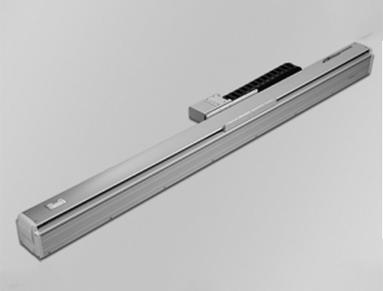 东佑达 轴棒线马系列  LMR32-08
