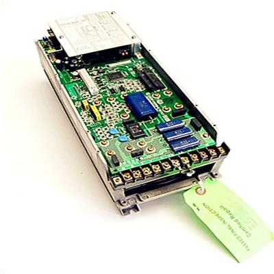 SIEMENS变频器6SE7014-OTP50