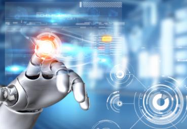 机器视觉在自动化行业当中的典型应用