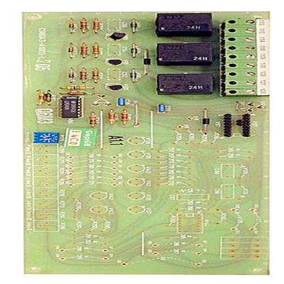 SIEMENS1FK7042-5AF71-1SA0电机