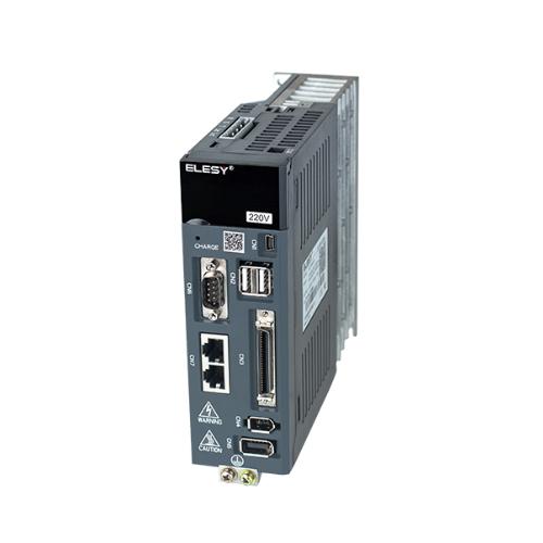 伊莱斯 ES2-3R8S 伺服驱动器