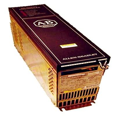 AB25B-D037N114变频器