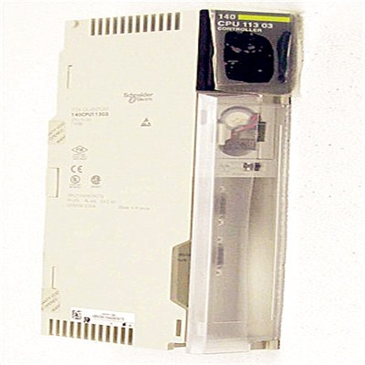 SchindlerDR-VCB012变频器