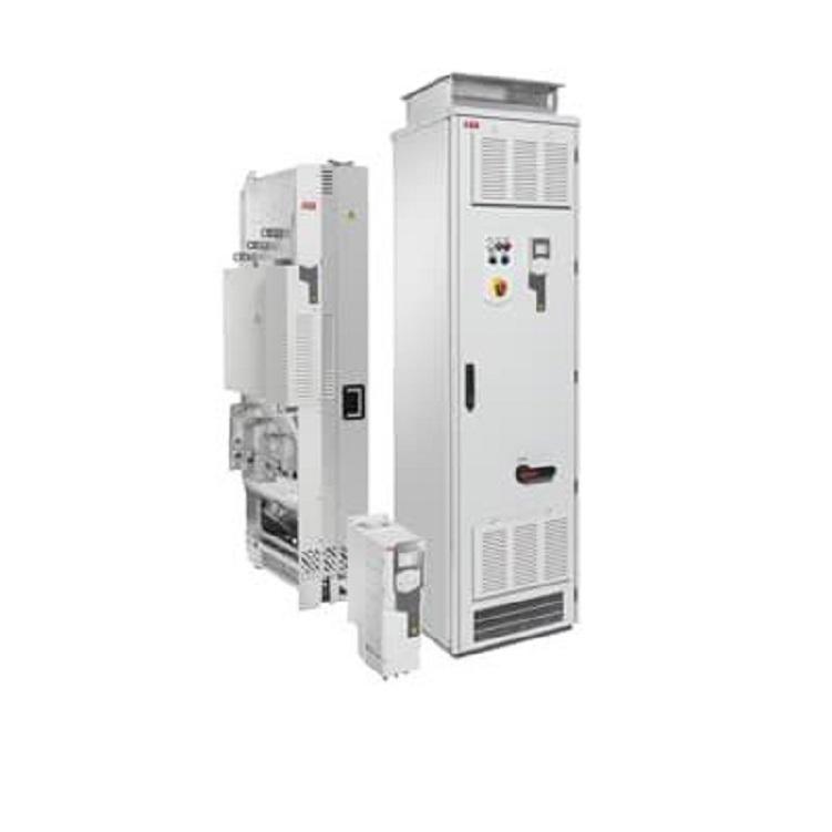ABB变频器ACS380/ACS580/ACS880系列