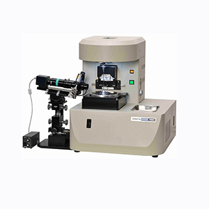 【现货】5200TN可焊性测试仪_RHESCA