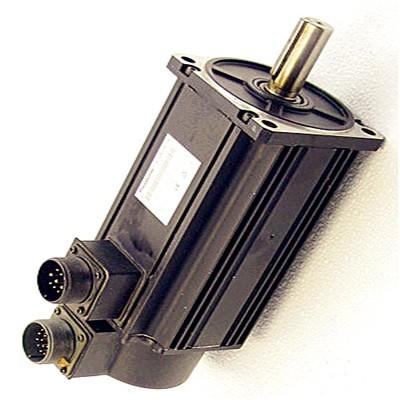 施耐德模块NW-RR85-001