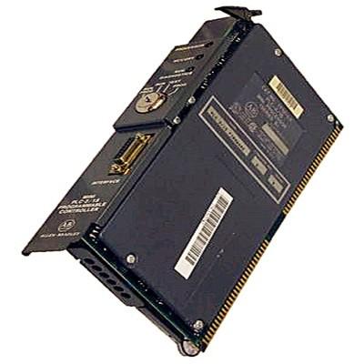 AB电池1747-BA