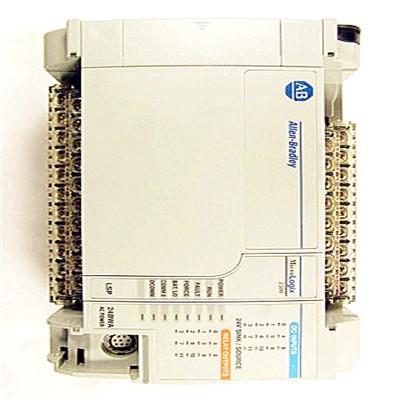 Phoenix模块IBS 24 BK-I/0-T