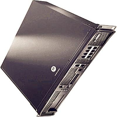 三菱马达HC-MF053G2