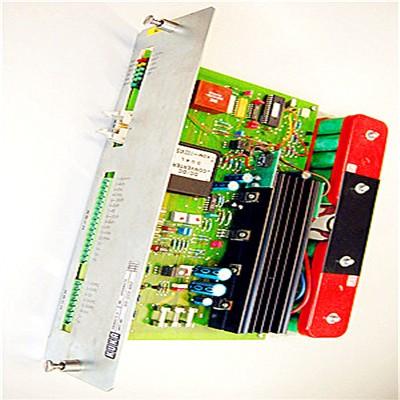 ABCPU 处理器1756-L61