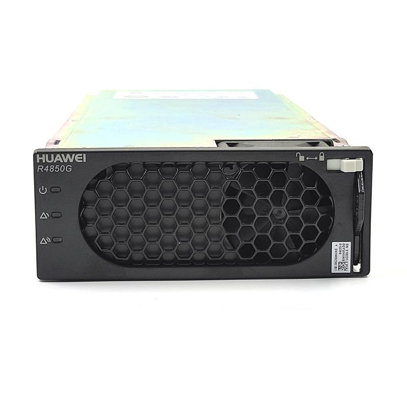 R4850G2通信电源3000W整流模块