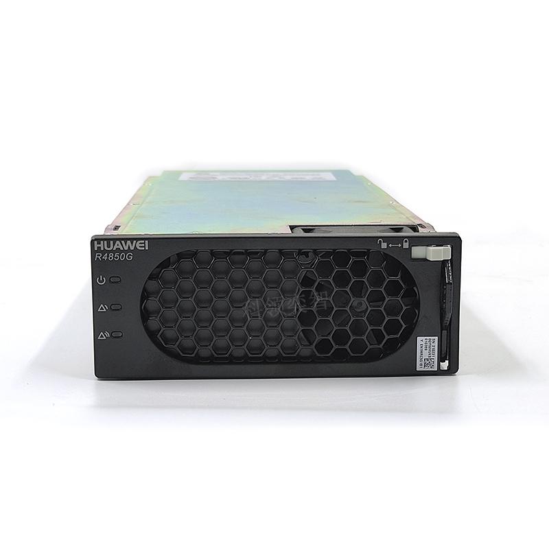 通信电源R4850G6整流模块