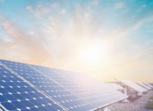 两款效率高实用的太阳能控制器