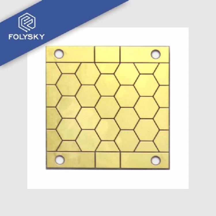 陶瓷电路板,陶瓷基板,陶瓷覆铜板