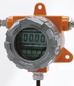 防爆空气差压传感器 气体防爆压力传感器