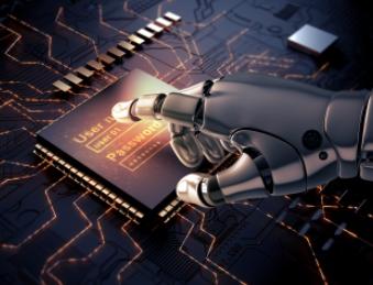 工业自动化技术对工业生产过程有什么作用?
