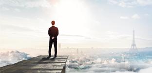 如何评价企业制定的战略规划