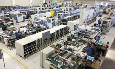 工业自动化为何需要机器视觉?工业自动化是否需工控计算机?