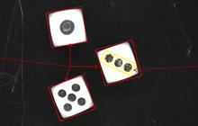 【正运动】ZBasic结合Qt实现机器视觉数字识别