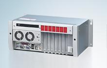 嵌入式工控机与普通工控机相比的区别和优势