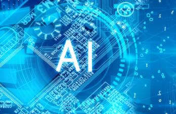 细数人工智能生物识别技术