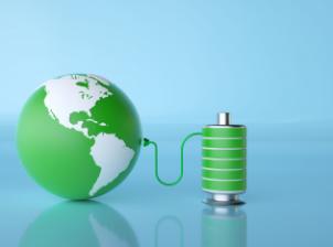 锂电池制造过程中要用到哪些激光技术?