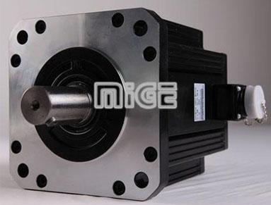 米格 180系列伺服电机