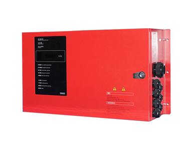 EM630C1/C2/C3施工升降梯一体化控制器